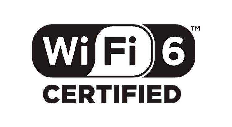 wifi-6-1