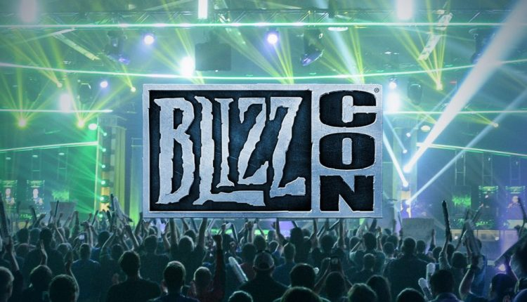 Blizzcon-2019-1-1024×576
