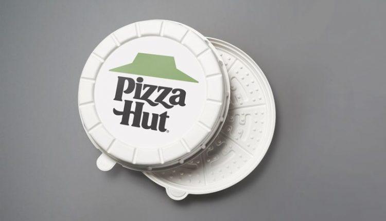 Pizza_Hut_Zume_Round_Box___Product_Shot_02