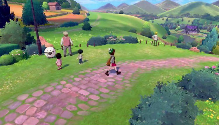 Pokémon-Sword-Gameplay-Cidades-1