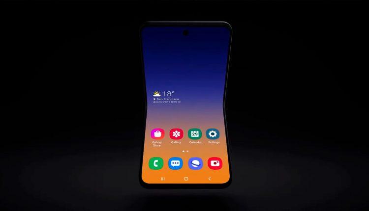 Samsung-Galaxy-Fold-2