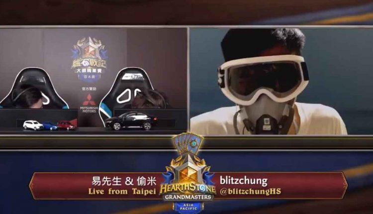 blizzard-suspende-jugador-profesional-china-hearthstone