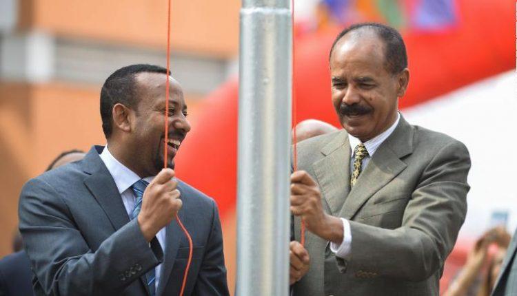 cnn-etiopicc81a-paz-2