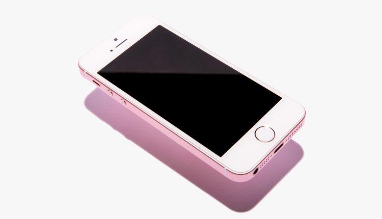iPhoneSE-ft