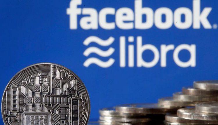 skynews-facebook-libra-digital_4737092