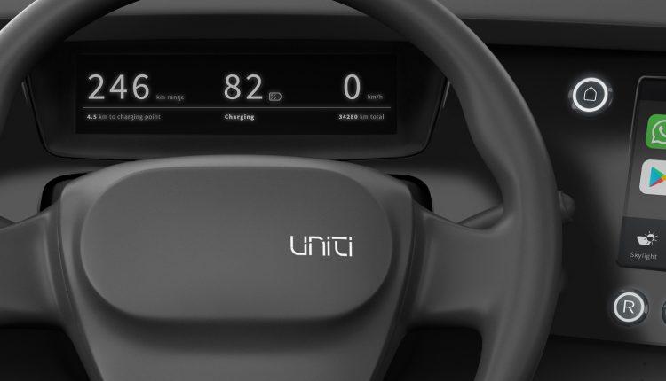 uniti-one-1