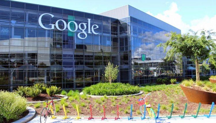 Google-HQ-1100×733