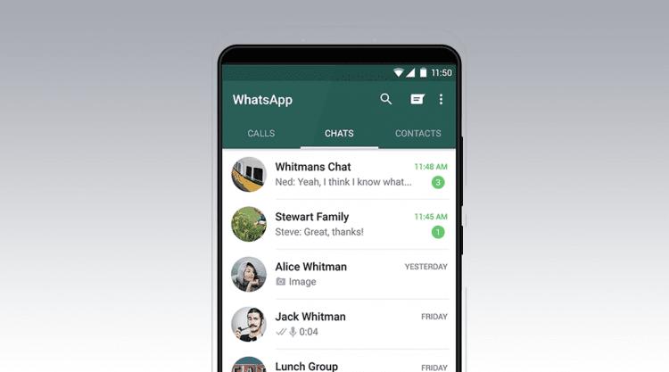 WhatsApp-796×417