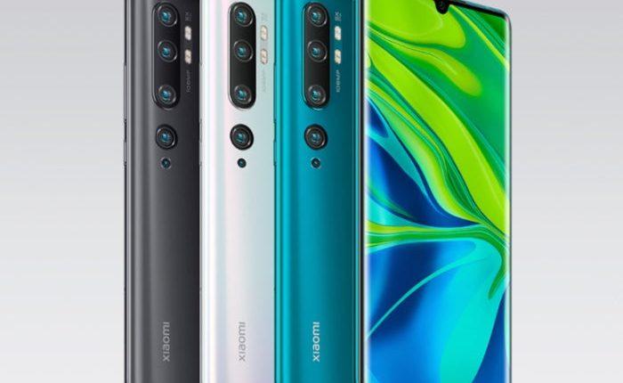 Xiaomi-Mi-CC9-Pro-destacada-700×500
