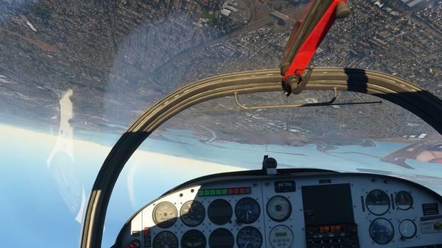 microsoft-flight-simulator-201910289144148_4