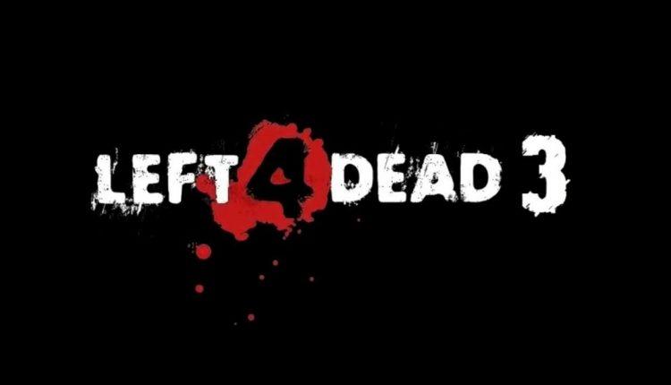 Left-4-Dead-3-e1575923511339