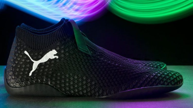 Puma-Active-Gaming-Footwear-hed-796×419