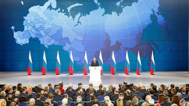 Putin-posibilidad-desconexion-mundial-internet_EDIIMA20190220_0996_19
