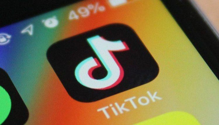 TikTok-900×594