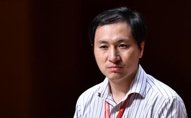 cientifico-chino-k4xC-U9010860925370CE-624×385@RC