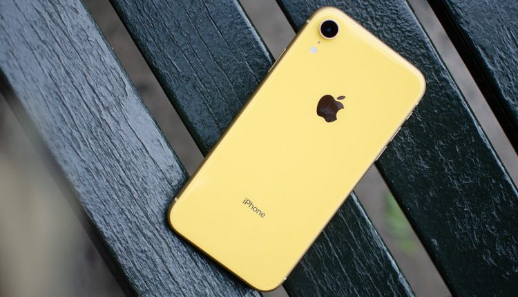 iphone-xr-review-feat-v2