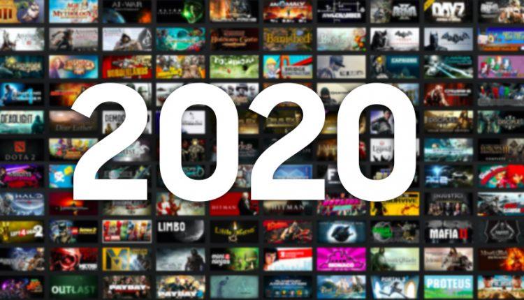 2020 BGH