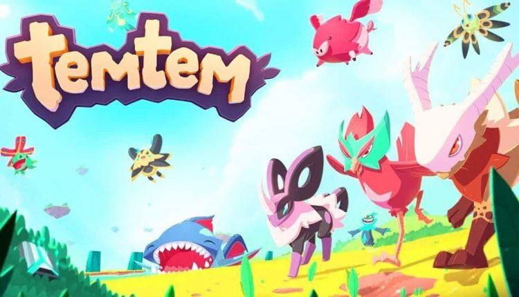 52404-temtem-1-amp_main_media_schema-1