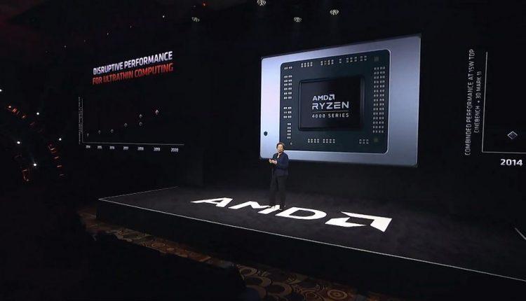 AMD-anuncio-Ryzen-4000-APU-con-mejoras-del-30-de-IPC-10