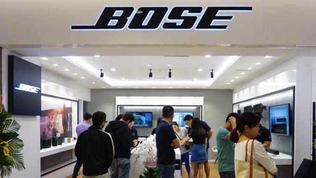 Bose-Store-2