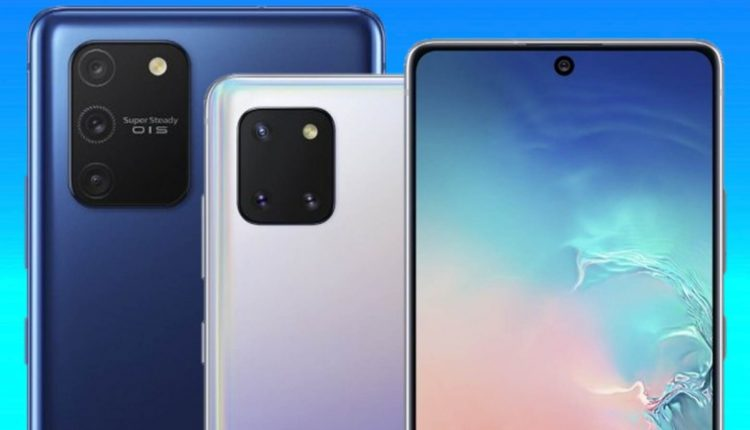 Samsung-Galaxy-Note-10-Lite-precios-e1578086711679