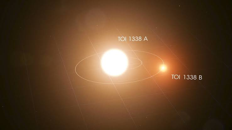 TOI-1338-b