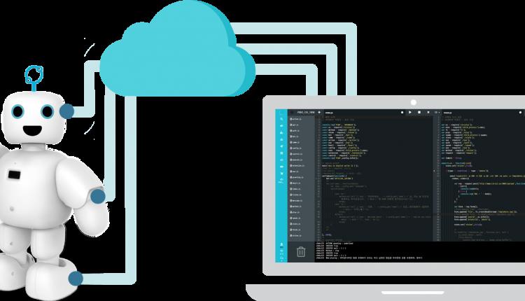 cloud-development.8bcd92ff