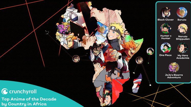 crunchyroll-africa-768×768