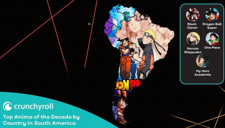 crunchyroll-sudamerica-768×768