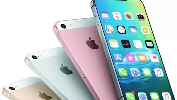 iphone-se2-1