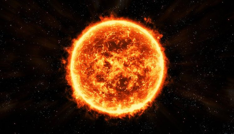 the-sun-hotter-and-hotter-will-make-earth-uninhabitable