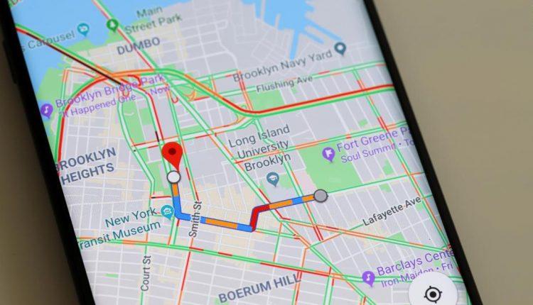191004100903-google-maps-phone-stock-super-tease