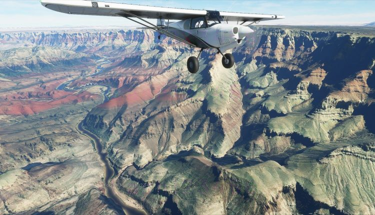 Flight-Simulator-2020-4