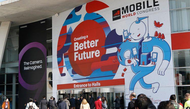 Mobile-World-Congress-2019