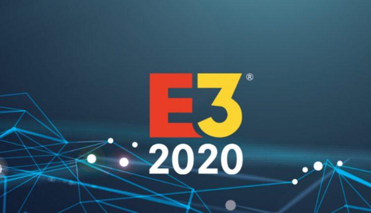 e3-2020-1-1024×436
