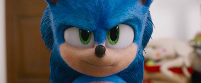 sonic-the-hedgehog-1-700×291