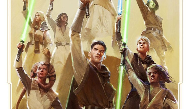 star_wars_high_republic_poster_0220.0