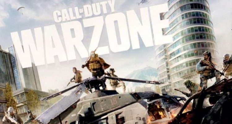 Call-of-Duty-Warzone-800×400
