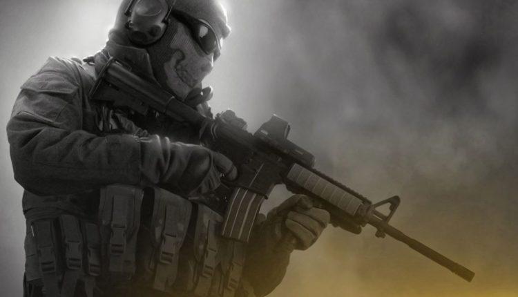 Modern-Warfare-Ghost