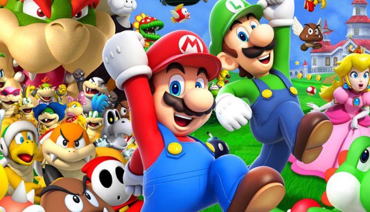 Super-Mario-Bros-Pelicula