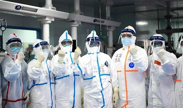 coronavirus-china-wuhan-cierra-14-hospitales-montados-por-covid-19-6559