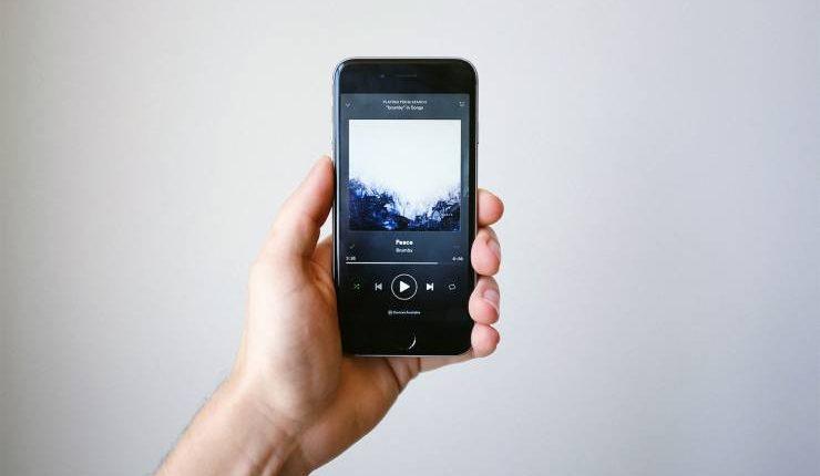 hipertextual-spotify-pronto-podria-recomendarte-musica-traves-foto-tu-entorno-2020401095