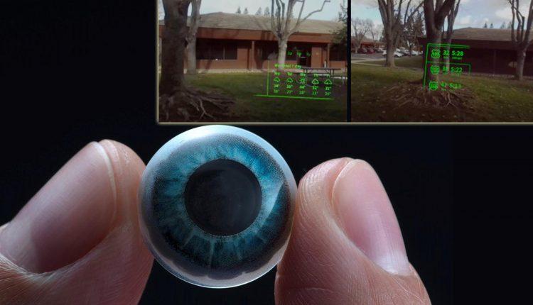 mojo-vision-lens_1579193381