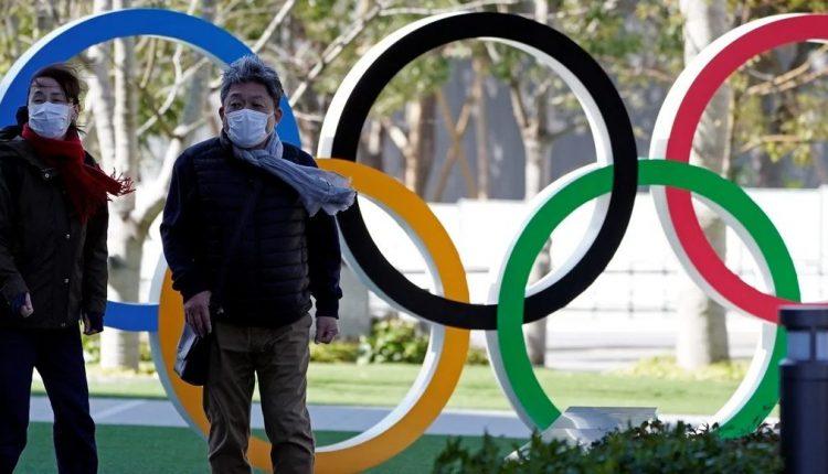 opciones-informacion-detalles-juegos-olimpicos-tokio-2020-seran-aplazados-1120×581