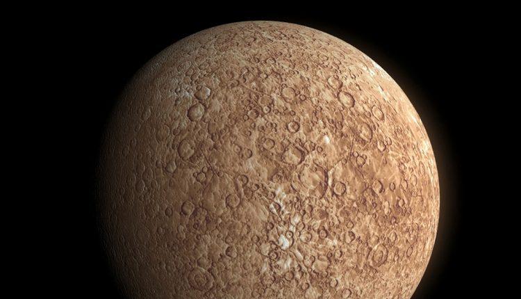 superficie-planeta-mercurio
