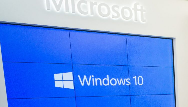 windows-10-now-on-over-200-million-devices