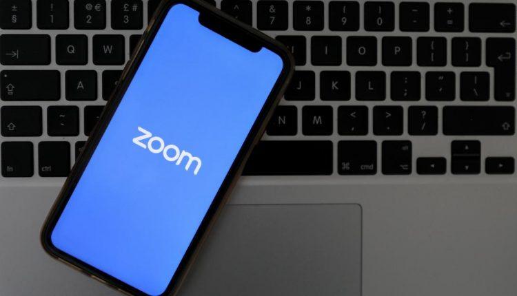 200331133857-zoom-conferencing-app-restricted-super-tease