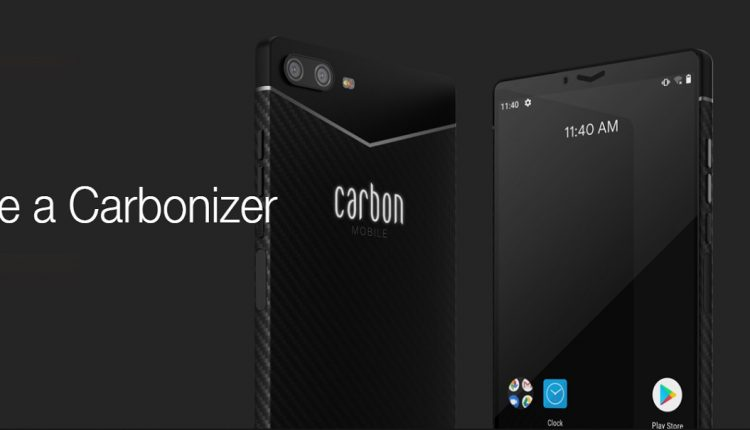 Carbon-1-Mark-II-2
