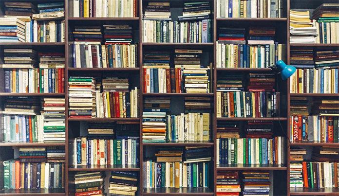 Libros-696×403
