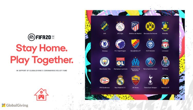 fifa20-s-p-announce-16×9-web.png.adapt.crop16x9.1023w